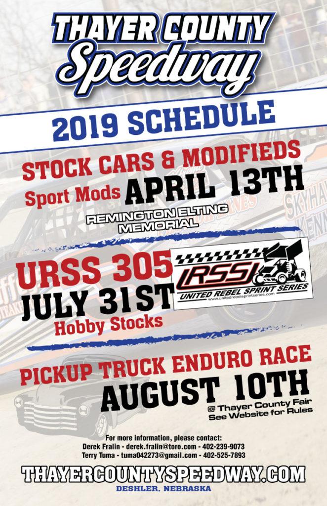 2019-TC_Speedway-Schedule-1200