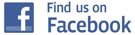 find-us-on-facebook-Thayer-county-fair